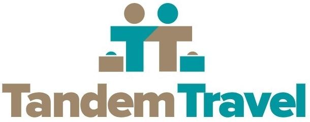 Tandem Travel - Туристическое агентство